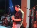 06-_11_Agosto_2015_KERYGMA_Concerto_di_Lode_e_Adorazione_Santa_Teresa_Riva__(84)