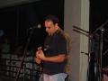 06-_11_Agosto_2015_KERYGMA_Concerto_di_Lode_e_Adorazione_Santa_Teresa_Riva__(85)