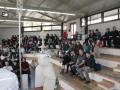 09-_12_Aprile_2015_Parco_Della_Divina_Misericordia_accoglienza_di_Lode_(30)