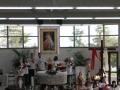09-_12_Aprile_2015_Parco_Della_Divina_Misericordia_accoglienza_di_Lode_(39)