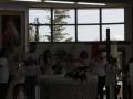 09-_12_Aprile_2015_Parco_Della_Divina_Misericordia_accoglienza_di_Lode_(52)