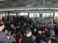 09-_12_Aprile_2015_Parco_Della_Divina_Misericordia_accoglienza_di_Lode_(58)