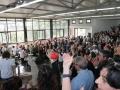09-_12_Aprile_2015_Parco_Della_Divina_Misericordia_accoglienza_di_Lode_(72)