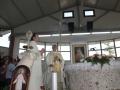 06-_12_Aprile_2015_Parco_Della_Divina_Misericordia_Santa_Messa_Mons._Antonio_Staglian_(33)