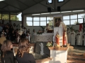 06-_12_Aprile_2015_Parco_Della_Divina_Misericordia_Santa_Messa_Mons._Antonio_Staglian_(46)
