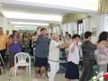 06-_14_Settembre__2014_Hotel_Kennedy_Preghiera_e_Accoglienza_di_Lode._(14)