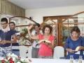 06-_14_Settembre__2014_Hotel_Kennedy_Preghiera_e_Accoglienza_di_Lode._(27)