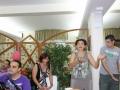 06-_14_Settembre__2014_Hotel_Kennedy_Preghiera_e_Accoglienza_di_Lode._(4)