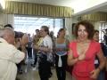 06-_14_Settembre__2014_Hotel_Kennedy_Preghiera_e_Accoglienza_di_Lode._(55)