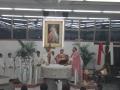 13-_15_Marzo_2015_Parco_Della_Divina_Misericordia_Centro_Convegni_Dio_Misericordioso_._(149)