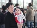 13-_15_Marzo_2015_Parco_Della_Divina_Misericordia_Centro_Convegni_Dio_Misericordioso_._(23)