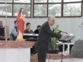 13-_15_Marzo_2015_Parco_Della_Divina_Misericordia_Centro_Convegni_Dio_Misericordioso_._(46)