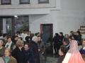 13-_15_Marzo_2015_Parco_Della_Divina_Misericordia_Centro_Convegni_Dio_Misericordioso_._(54)