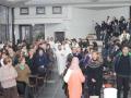 13-_15_Marzo_2015_Parco_Della_Divina_Misericordia_Centro_Convegni_Dio_Misericordioso_._(55)