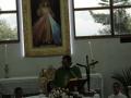 09-_16_Agosto_2015_Parco_Della_Divina_Misericordia_Santa_Messa_guidata_da_Padre_Luigi_(26)