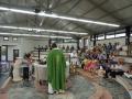 09-_16_Agosto_2015_Parco_Della_Divina_Misericordia_Santa_Messa_guidata_da_Padre_Luigi_(35)