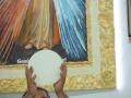 09-_16_Agosto_2015_Parco_Della_Divina_Misericordia_Santa_Messa_guidata_da_Padre_Luigi_(48)