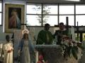09-_16_Agosto_2015_Parco_Della_Divina_Misericordia_Santa_Messa_guidata_da_Padre_Luigi_(9)