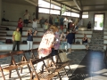 18_Luglio_2015_Parco_Della_Divina_Misericordia_(14)