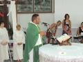 18_Luglio_2015_Parco_Della_Divina_Misericordia_(67)