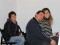 01-24_Aprile_2015_Parco_Della_Divina_Misericordia_Ritiro_Spirituale_Carismatico_S.O.S._Famiglia.o_(46)