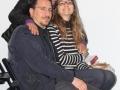 01-24_Aprile_2015_Parco_Della_Divina_Misericordia_Ritiro_Spirituale_Carismatico_S.O.S._Famiglia.o_(59)