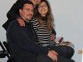 01-24_Aprile_2015_Parco_Della_Divina_Misericordia_Ritiro_Spirituale_Carismatico_S.O.S._Famiglia.o_(60)