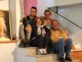 01-24_Aprile_2015_Parco_Della_Divina_Misericordia_Ritiro_Spirituale_Carismatico_S.O.S._Famiglia.o_(77)