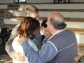 25_Aprile_2015_Parco_Della_Divina_Misericordia_Ritiro_Spirituale_Carismatico_S.O.S._Famiglia_FOTO_(90)