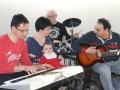 25_Aprile_2015_Parco_Della_Divina_Misericordia_Ritiro_Spirituale_Carismatico_S.O.S._Famiglia_FOTO_(99)