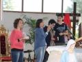 26_Aprile_2015_Parco_Della_Divina_Misericordia_pomeriggio_Ritiro_Spirituale__._(30)