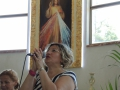 06-_28_Giugno_2015_Parco_Della_Divina_Misericordia_Centro_Convegni_Ges_Misericordioso___(11)