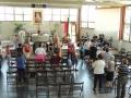 06-_28_Giugno_2015_Parco_Della_Divina_Misericordia_Centro_Convegni_Ges_Misericordioso___(56)