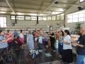 06-_28_Giugno_2015_Parco_Della_Divina_Misericordia_Centro_Convegni_Ges_Misericordioso___(69)