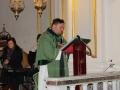 07- 29 Gennaio 2015 Adrano Chiesa Santa Lucia Santa Messa . (129)