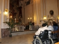 07- 29 Gennaio 2015 Adrano Chiesa Santa Lucia Santa Messa . (130)