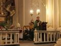 07- 29 Gennaio 2015 Adrano Chiesa Santa Lucia Santa Messa . (132)