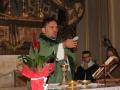 07- 29 Gennaio 2015 Adrano Chiesa Santa Lucia Santa Messa . (133)