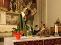 07- 29 Gennaio 2015 Adrano Chiesa Santa Lucia Santa Messa . (136)