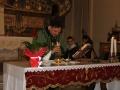 07- 29 Gennaio 2015 Adrano Chiesa Santa Lucia Santa Messa . (137)