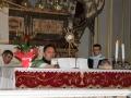 07- 29 Gennaio 2015 Adrano Chiesa Santa Lucia Santa Messa . (139)