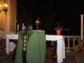 07- 29 Gennaio 2015 Adrano Chiesa Santa Lucia Santa Messa . (144)