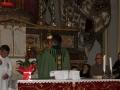 07- 29 Gennaio 2015 Adrano Chiesa Santa Lucia Santa Messa . (147)
