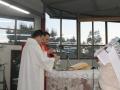 04-_29_Marzo_2015_Parco_Della_Divina_Misericordia_Santa_Messa_(29)
