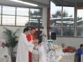 04-_29_Marzo_2015_Parco_Della_Divina_Misericordia_Santa_Messa_(30)