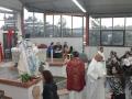 04-_29_Marzo_2015_Parco_Della_Divina_Misericordia_Santa_Messa_(36)