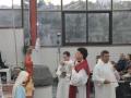 04-_29_Marzo_2015_Parco_Della_Divina_Misericordia_Santa_Messa_(37)