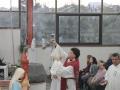 04-_29_Marzo_2015_Parco_Della_Divina_Misericordia_Santa_Messa_(38)