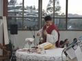 04-_29_Marzo_2015_Parco_Della_Divina_Misericordia_Santa_Messa_(40)