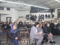 04-_29_Marzo_2015_Parco_Della_Divina_Misericordia_Santa_Messa_(62)